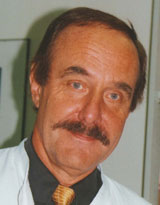 Thomas Brandt