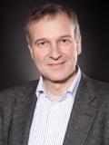 Thomas Buchheim