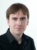 Dieter Edbauer