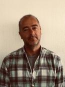 Thomas Fenzl