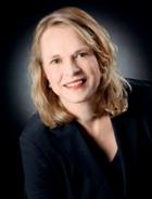 PD Dr. Kathrin Finke