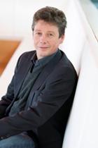 Manfred Gahr