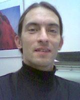 Stefan Glasauer