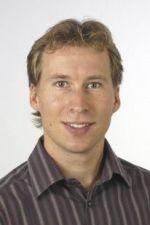 Tim Gollisch