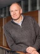 Benedikt Grothe
