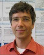 Prof. Dr. Werner Hemmert