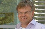 Jochen Herms