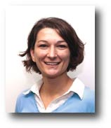 Prof. Dr. Sandra Hirche