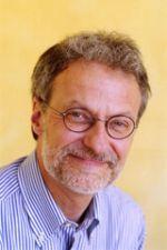 Reinhard Hohlfeld