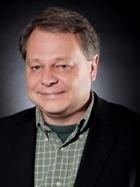 Prof. Dr. Mark Hübener