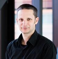 Martin Kerschensteiner
