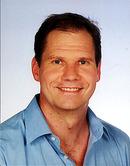 Michael Kiebler