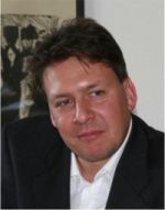 Lars Kunz