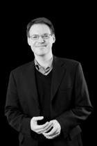 Hannes Leitgeb