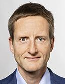 Stefan Lichtenthaler