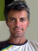 Hernán Lopez-Schier
