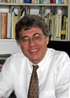 Carlos-Ulises Moulines