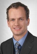 Mark Mühlau