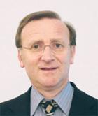 Prof. Dr. Hermann Müller