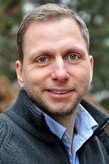 Gerhard Rammes