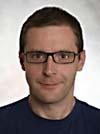 Paul Sauseng