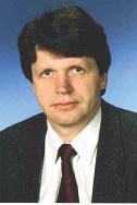Torsten Schubert