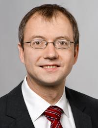 Bernhard U. Seeber