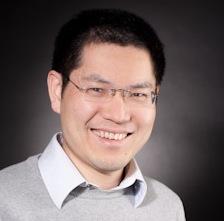 PD Dr. Zhuanghua Shi
