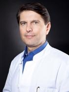 Michael Strupp