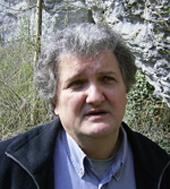 Bernd Sutor