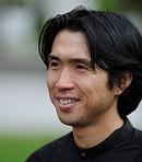 Hiromu Tanimoto