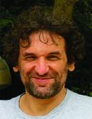 Oliver Griesbeck