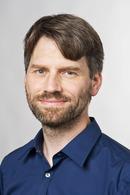 Thomas Misgeld