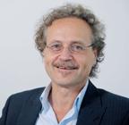 Wolfgang Wurst