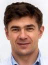 Igor Yakushev