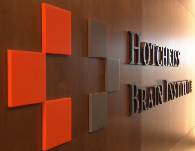 hbi_logo