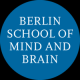 berlin_school_of_mind_and_brain