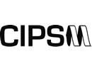 cipsm1