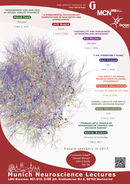 Poster 2016/2017 - Munich Neuroscience Lecture Series