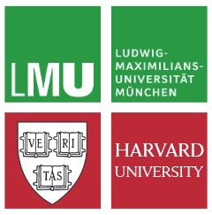 Graduate School of Systemic Neurosciences GSN-LMU - LMU Munich